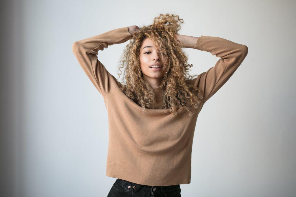 cabelo-cacheado-como-fazer-nutricao